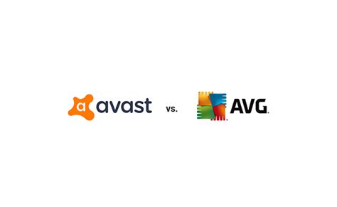 avast vs avg vs avira vs norton vs kaspersky vs avast vs avg vs avira vs norton vs kaspersky vs autos post