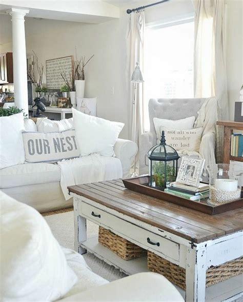 armoire style bord de mer armoire style bord de mer finest meubles et dcoration de