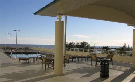 biloxi house rentals club condo vacation rental biloxi