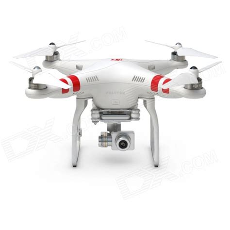 Jual Dji Phantom 2 Vision Quadcopter Drone dji phantom 2 vision 7 ch quadcopter with fpv hd