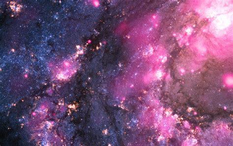 galaxy room wallpaper backgrounds galaxy wallpaper 1391853