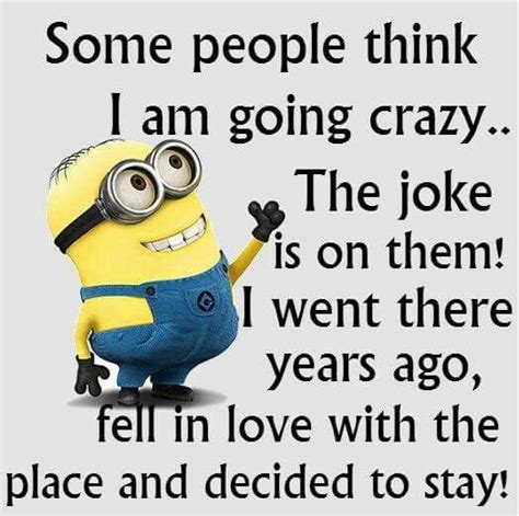 going crazy 17 best going crazy quotes on pinterest crazy life