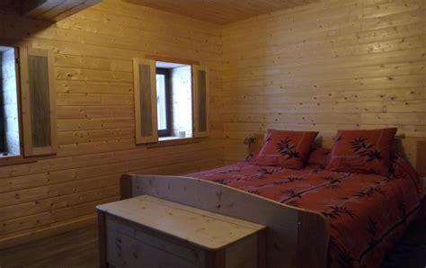 lambris chambre chambre lambris bois chaios com