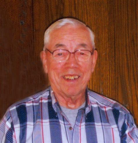 delbert petermeier obituary minnesota legacy