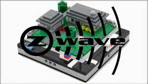 z wave home automation the z wave to home automation digital landing