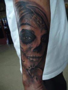 tattoo shops in az best shops in az rachael edwards