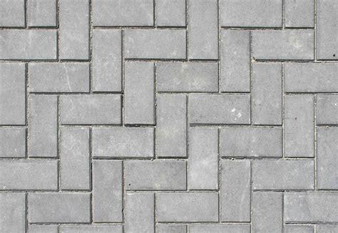 Modern Wall Tiles Texture modern exterior wall tiles texture www pixshark