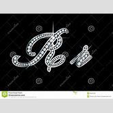 cursive-letter-m-images