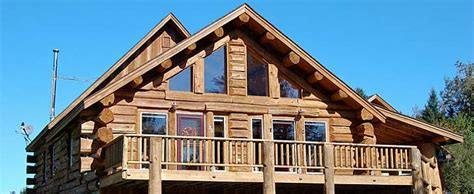cedar log homes cedar log cabin plans log cabin in maine