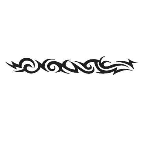 tribal tattoo armband tribal armband tattoos designs and templates