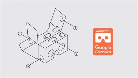 google design guidelines pdf google cardboard diagram pdf images how to guide and