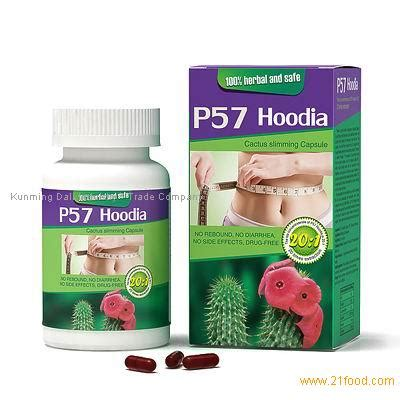Hodia P57 Pelangsing Best Seller In Usa 1 top diet pill p57 hoodia weight loss capsule 731 products china top diet pill p57 hoodia