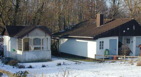 gartenhaus bochum gartenhaus