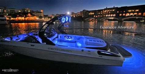 mastercraft boat hull design 25 best ideas about wakeboard boats on pinterest ski
