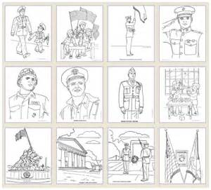 veterans day printable coloring pages classroom party amp activities archives party themes