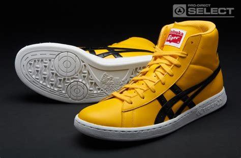 Sepatu Asics Onitzuka Tiger Original Sheep Leather cari sepatu onitsuka tiger fabre light og