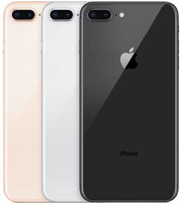 iphone 8 and 8 plus review specifications and price in india indian retail sector