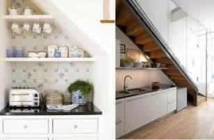 60 stairs storage ideas for small spaces your