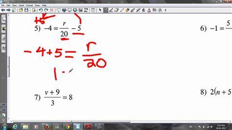 maths worksheets for grade 8 algebra gcse maths algebra