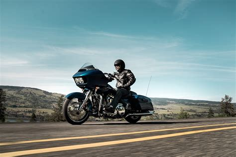 Harley Davidson Dartmouth Ma by 2016 Harley Davidson Road Glide Special For Sale Dartmouth