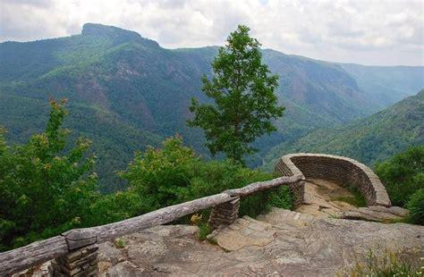 rugged culture mountain culture and rugged in northwestern carolina news observer news