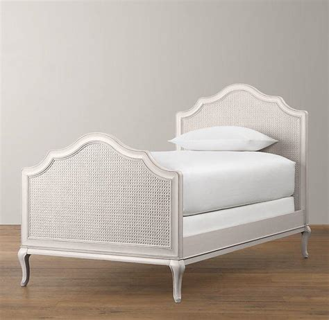 cane beds bed cane cane and wood traditional king bed deluxe bed rails and accident prevention