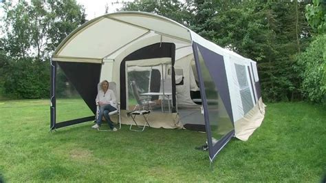 carrello tenda trigano trigano galleon 2012 doovi