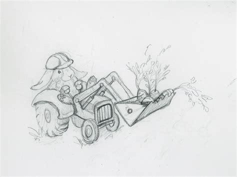 what to draw generator leaf sketchbook the human random idea generator