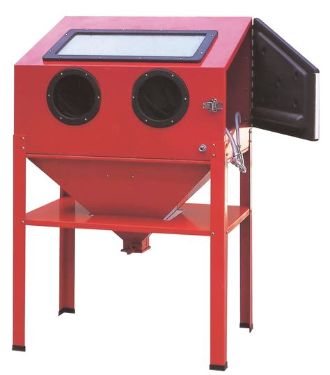 sand blast cabinets sandblasting cabinets search engine at search
