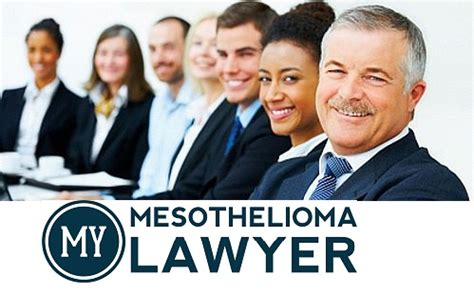 Mesothelioma Attorney California by Top 10 Best Mesothelioma Attorneys In California 2019 2020
