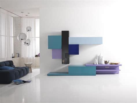 soggiorni moderni colorati soggiorni moderni