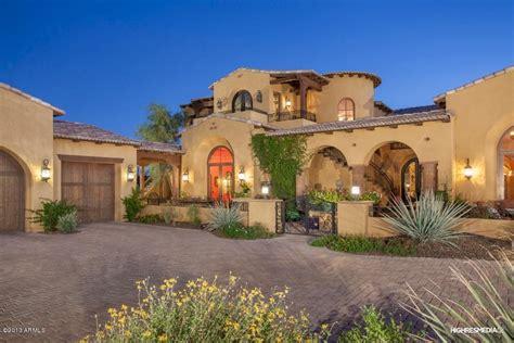 2 million dollar closed 2 million dollar luxury home in blackstone
