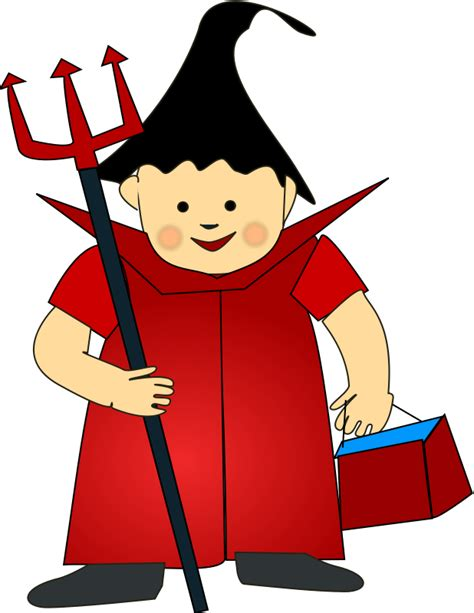 Clipart Costume free to use domain costumes clip