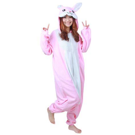 Dress Pajamas Bunny buy wholesale bunny pajamas from china bunny pajamas wholesalers aliexpress