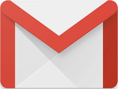Search Mail Image Gallery Mail Logo