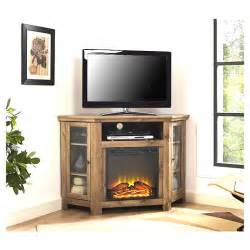 tv entertainment centers with fireplace entertainment centers with fireplace maybehip