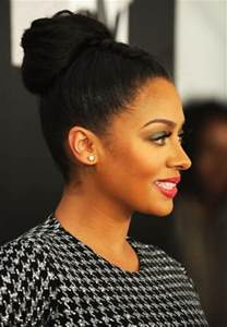 braided hair buns for black 15 most popular hairstyles for african american girls