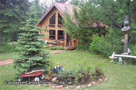 Jasper Rental Cabins by Jasper Rockies Alberta Alberta Cottage Rentals