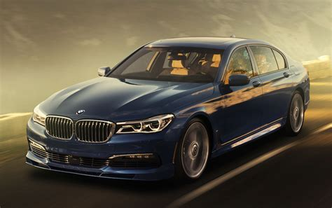 b7 bmw official 2017 bmw alpina b7