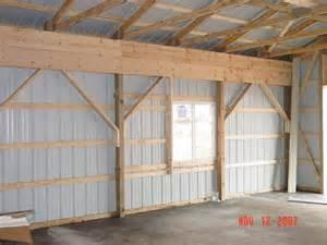 pole barn build pole building plans 40x60 studio design gallery