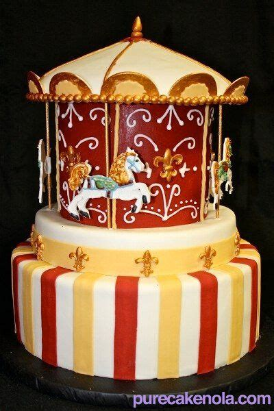 pure cake  orleans la lets party cake cake gallery wedding cakes