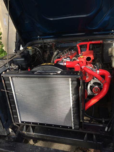 land rover defender engine 100 best legendary diesel engine 300tdi images on