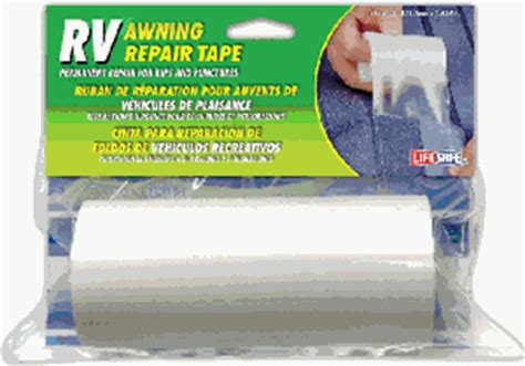 rv awning repair tape rv superstore canada tape surface materials