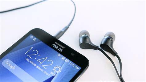 Headset Asus Zenfone 2 asus zenfone 2 recensione ottime prestazioni ad un prezzo
