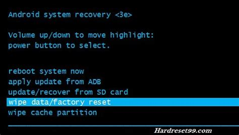 password recovery for android gnet list reset factory reset password recovery reset net