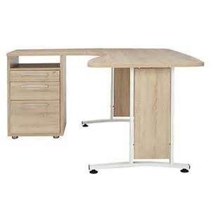 Buy Computer Desk Nz by Buy Lewis Estelle Corner Desk Lewis