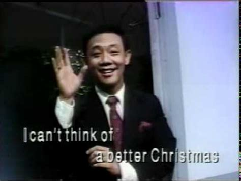 jose mari chan a perfect christmas youtube