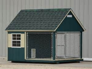 backyard kennels outdoor kennels for sale outdoor cages