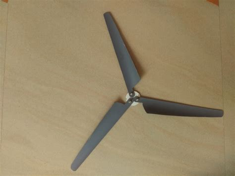how to make small wind turbine with pictures and