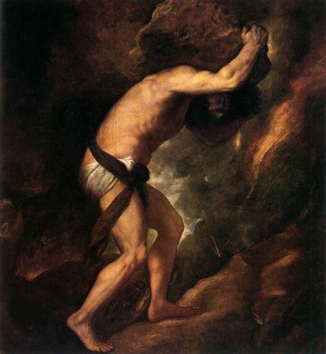 the myth of sisyphus myth of sisyphus the myth for the punishment of sisyphus